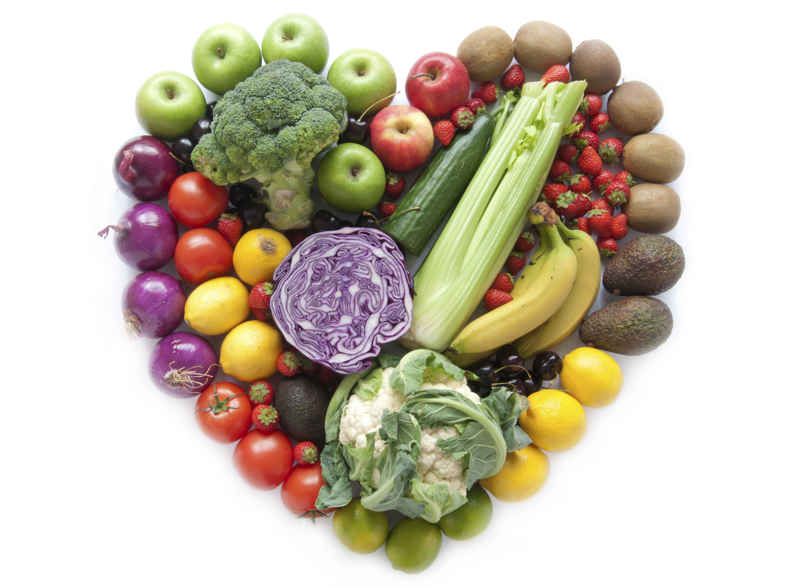 10 ways to add more vegies to the menu act nutrition support service